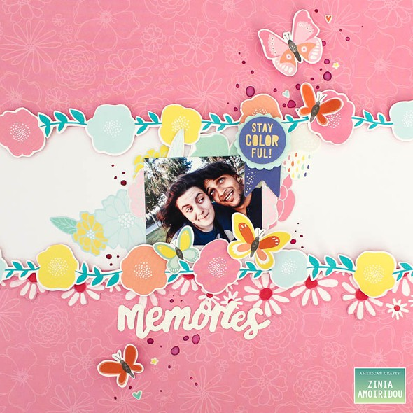 Ac zinia staycolorful scrapbooklayout 07 original