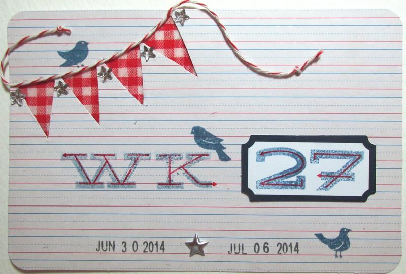 2014 wkcard27