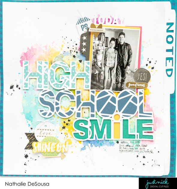 Jn nathalie desousa high school smile.final original