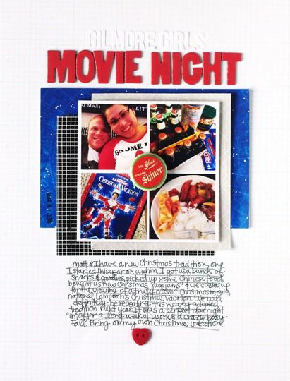 Ss movienight01