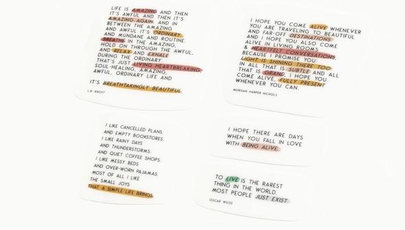 75414 witltransparencyphrases slider2 original