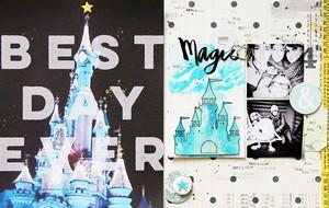 Img 5073 fairytale2