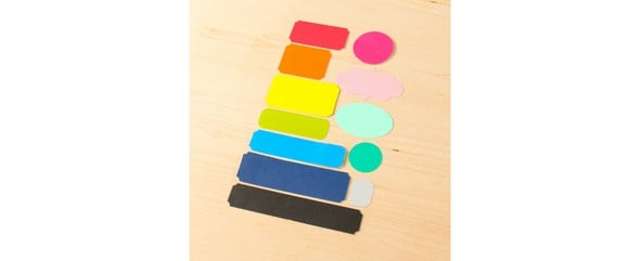 Color theory labels 2 original