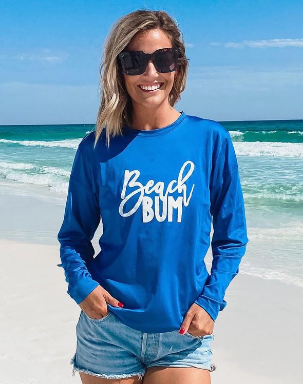 152356 beachbumlongsleevesunshirtroyal women slider1 original