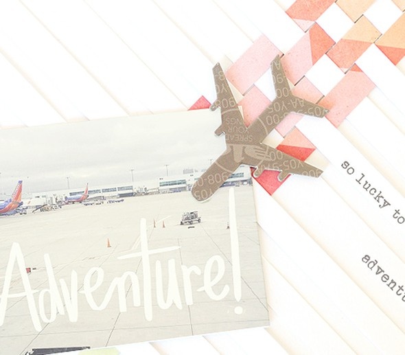 Adventuresneaks