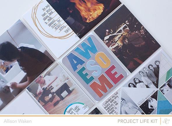 Awplweek15 2013 7