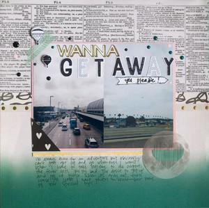 Getaway1500dpi