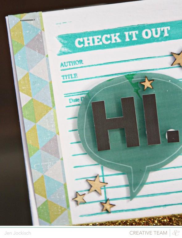 Letterpress hi detail