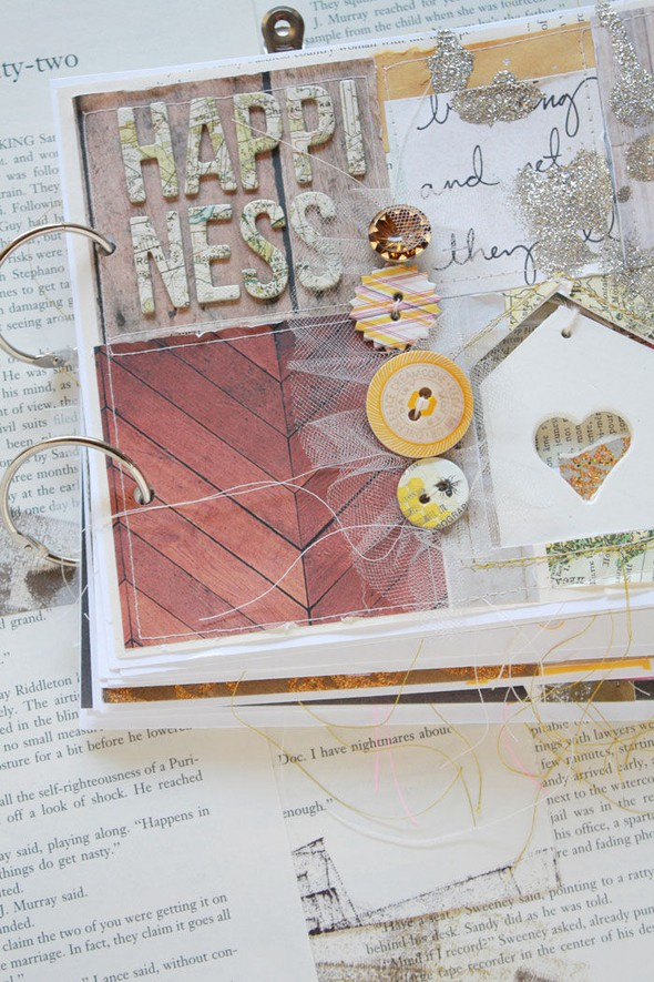Happiness journal2