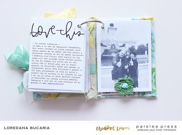 Paislee juneproject soinloveminialbum page10 byloredanabucaria original