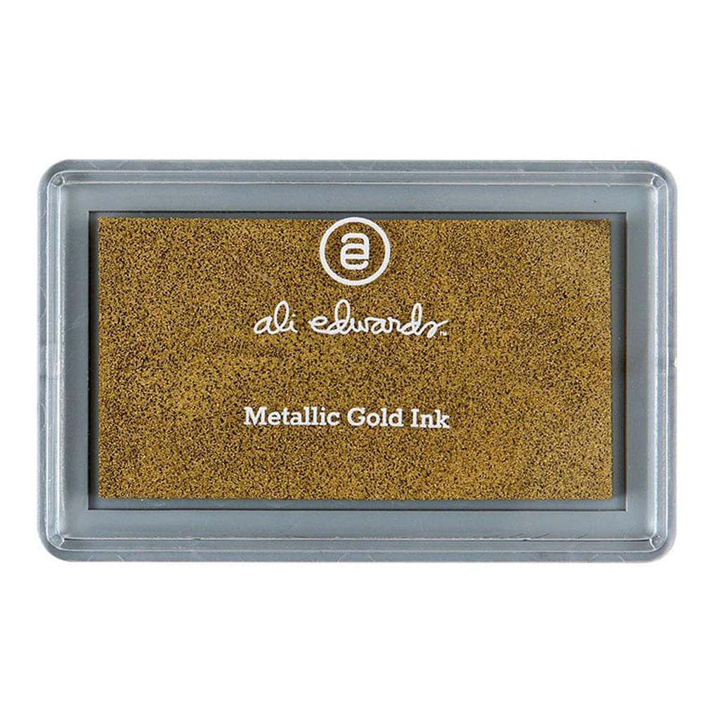 27873 metallicgold