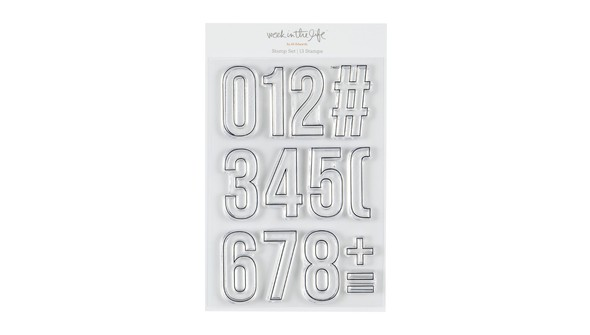74602 witlnumbersofrightnow4x6stampset slider original