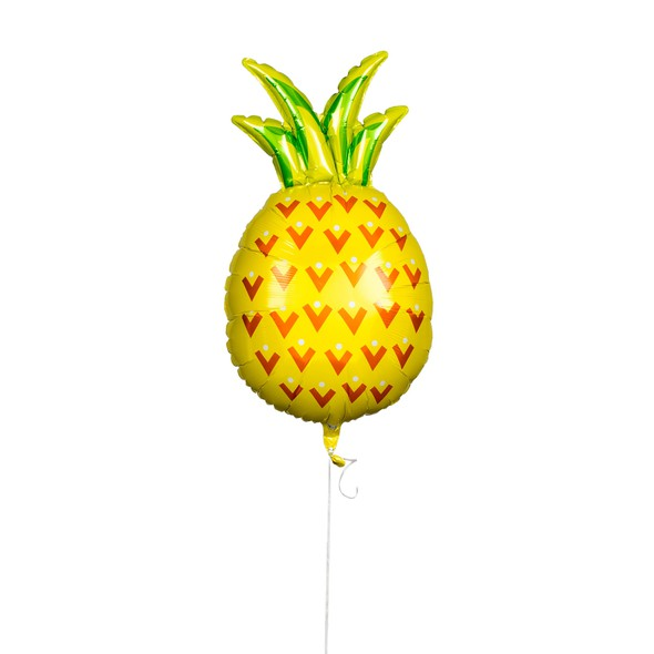 Studio diy shop balloons novelty pineapple 2644 original