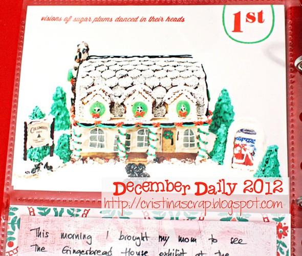 Dd2012 day1 2 web