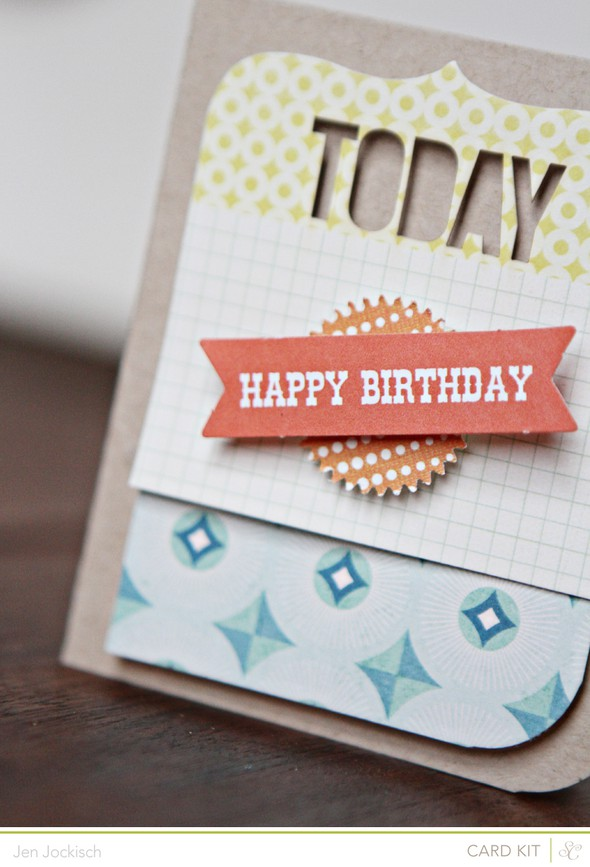 Happybirthdaycard detail