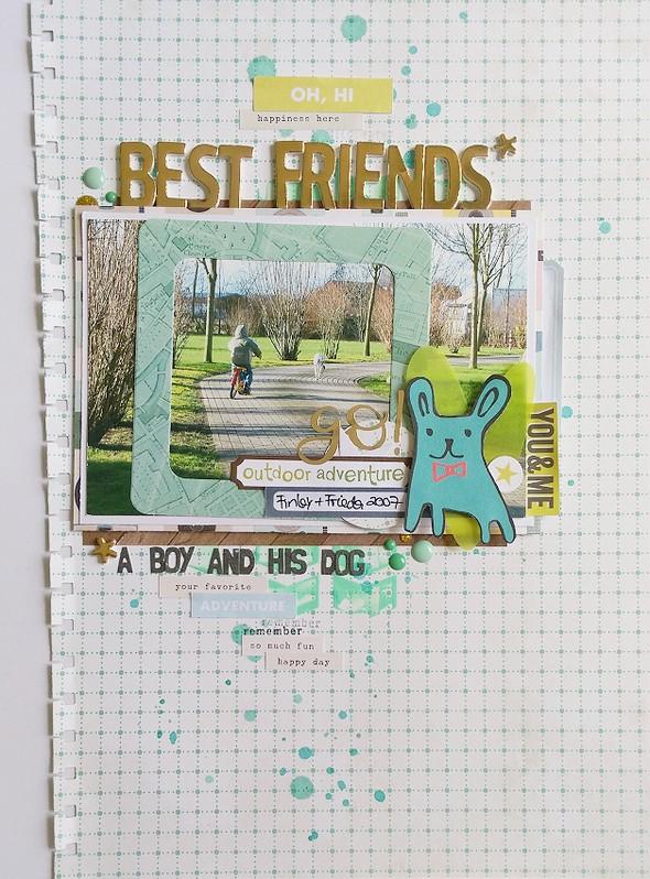 Bestfriends1 original