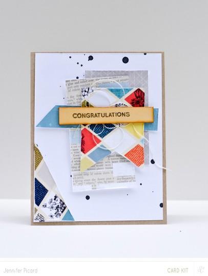 Aug 2014 cards 019