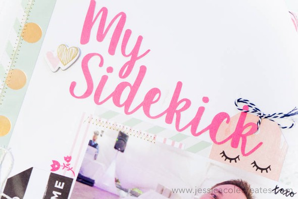 Jcc hashtag sidekicks 06 original