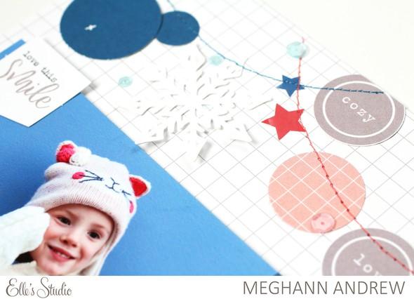 Bundledup closeup4 blog original