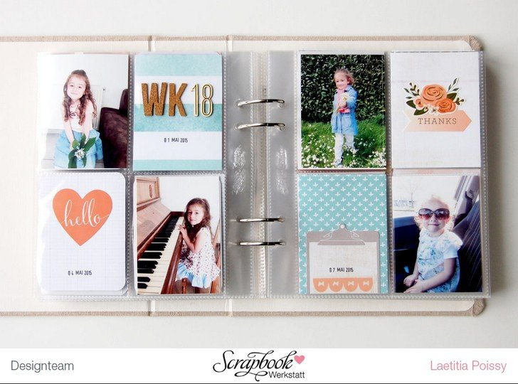 Laetitia kit novembre 5 %25281%2529 original