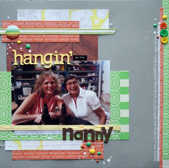 Hangingwithnanny web