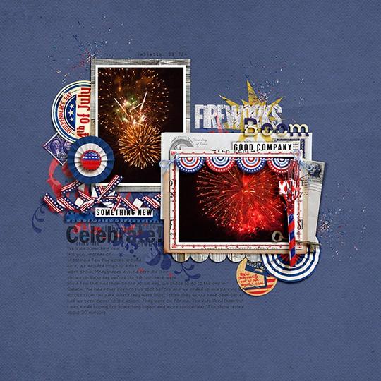 Web july 4  fireworks original