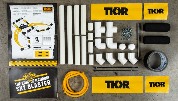 Tkor rh skyblaster kitimage slider original