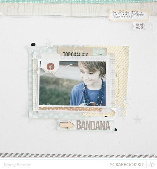 Sc feb 2013 bandana