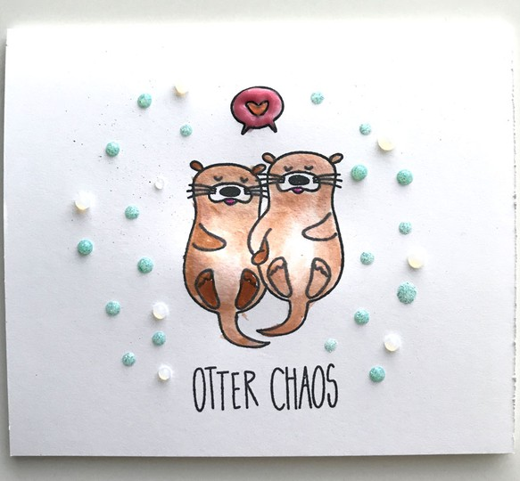 Otterchaoscard web original