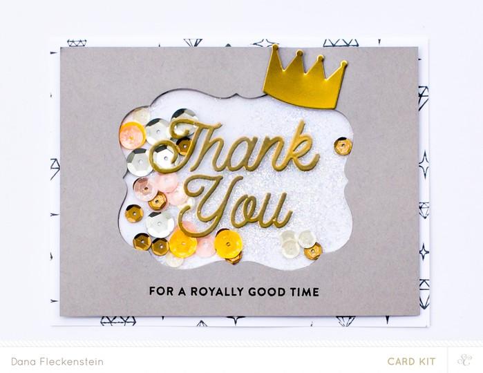 Card pixnglue img 0527 original