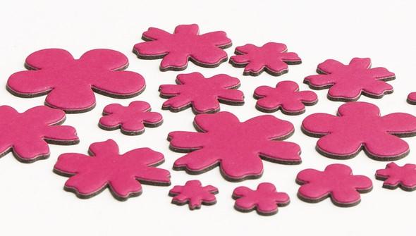 124187 flamingoflowerchipboardflowers slider2 original
