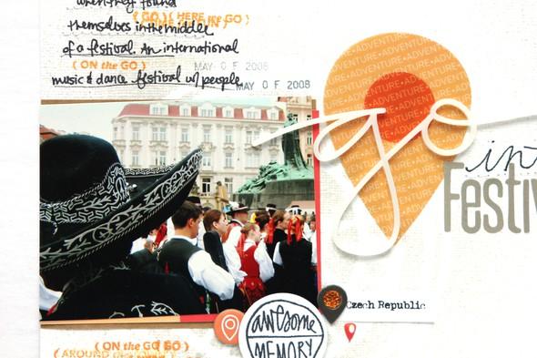 Prague festival05 original