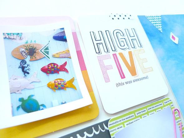 Analogpaper hb 2014 highfive 4 1000