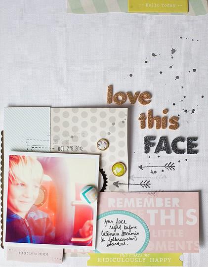 Lovethisface1
