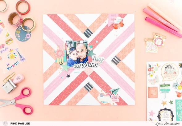 Pinkpaislee quiltstripes 6 original