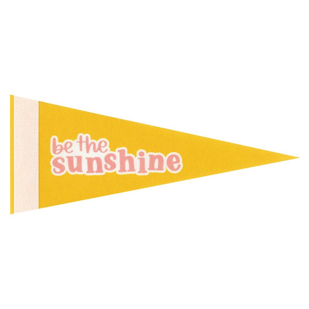 181370 bethesunshinepennantflag
