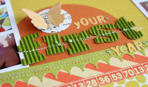 Your first year   detail   april kit   susan weinroth