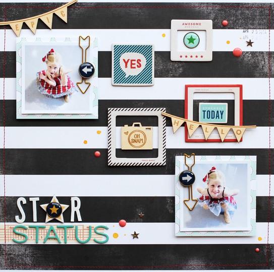 Starstatus1