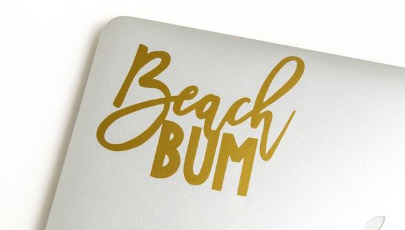 136702 beachbumsticker slider3 original