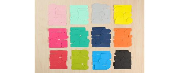 Color theory labels 1   slider original original