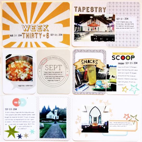 2014 week36 1