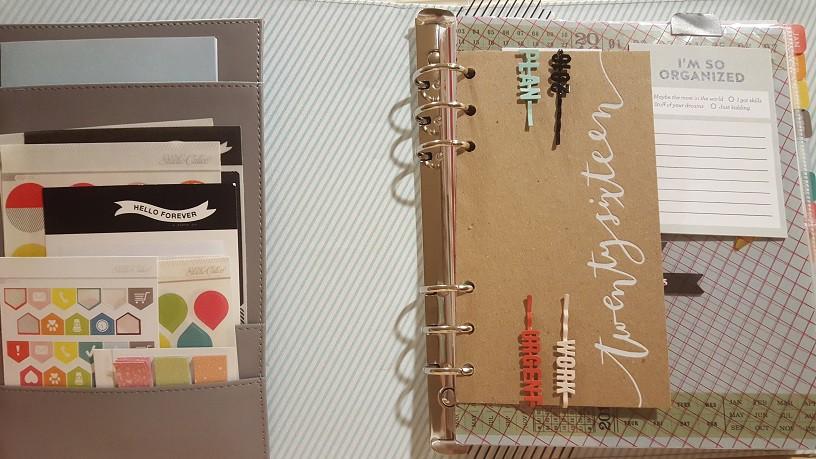 Planner pics 004 original
