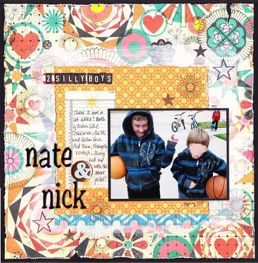 Nate and nick  rev
