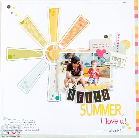 Hello summer  i love you%2521 2 original