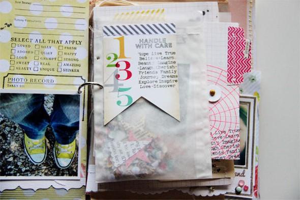 Pagina3 bustinatrasparente