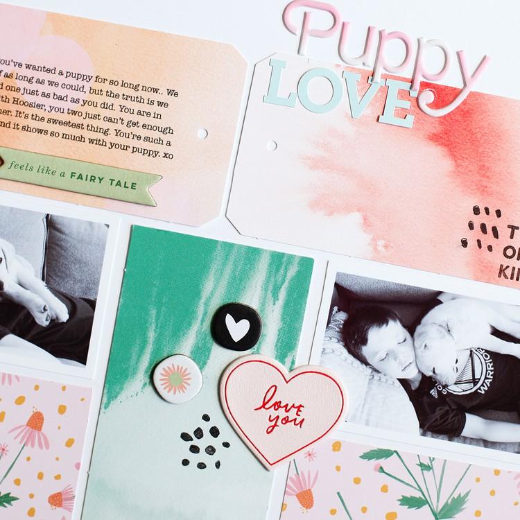 Puppylove2 candyland2