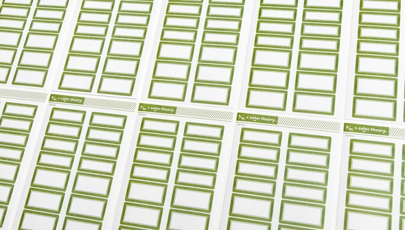 62401 10packyespeaslabels slider2 original