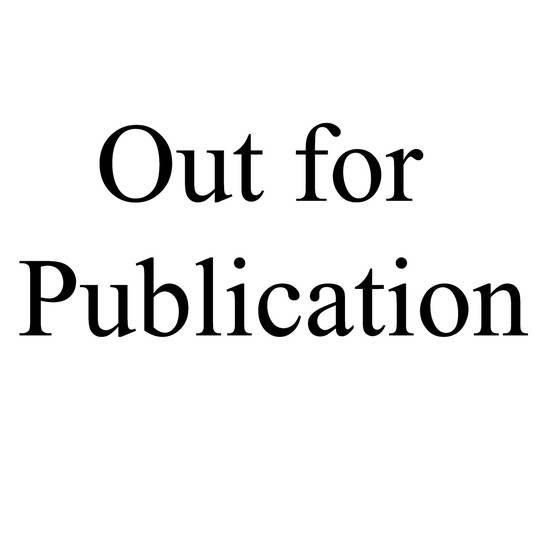 Out%20for%20publication%20new