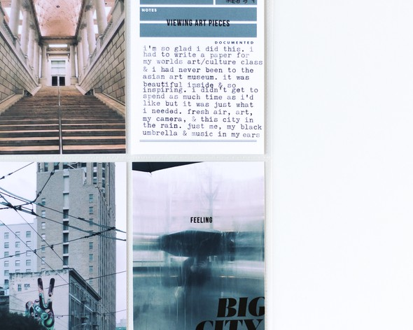 Kpfeb museum right close original