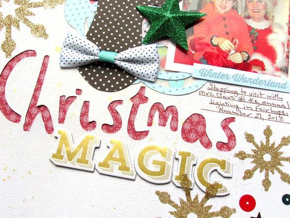 Christmas magic3
